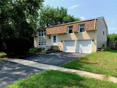 17890 COUNTRY CLUB LN, Country Club Hills, IL 60478 - Photo 1