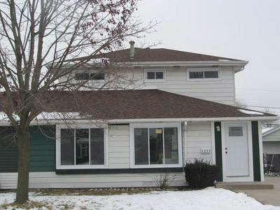 4530 W 88TH PL, HOMETOWN, IL 60456 - Photo 2