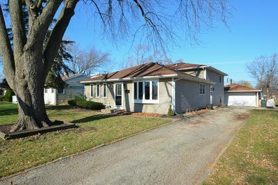 3206 FREMONT ST, Rolling Meadows, IL 60008 - Photo 1