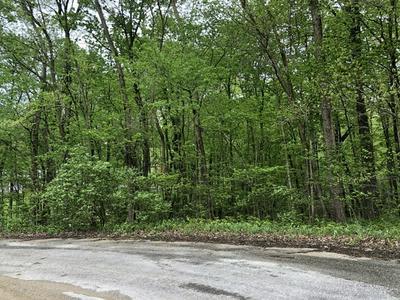 12 GREGORY LN, Lexington, IL 61753 - Photo 1