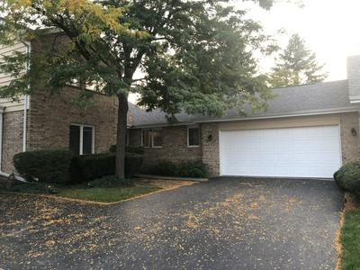 17251 LAKEBROOK DR, Orland Park, IL 60467 - Photo 1