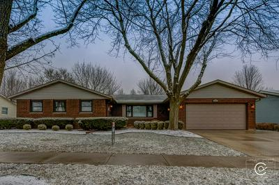 653 EMMERT DR, SYCAMORE, IL 60178 - Photo 1