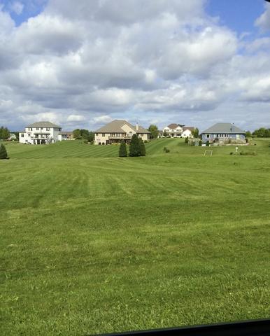 LOT 42 WILCOX COURT, Millbrook, IL 60536 - Photo 1