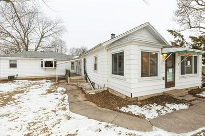 3010 JACKSON AVE, South Chicago Heights, IL 60411 - Photo 2