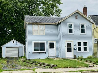 1205 W 7TH ST, Dixon, IL 61021 - Photo 1