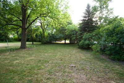 231 E HARRISON RD, Lombard, IL 60148 - Photo 2