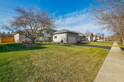861 WESCOTT RD, Bolingbrook, IL 60440 - Photo 1