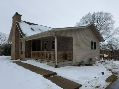 1306 ILLINOIS ST, Oregon, IL 61061 - Photo 2