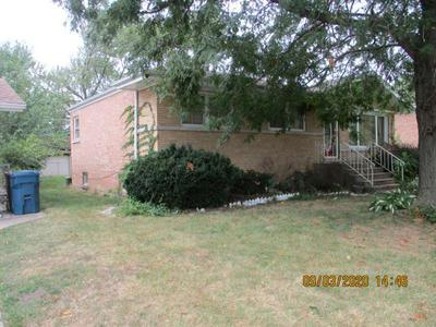 15330 INGLESIDE AVE, South Holland, IL 60473 - Photo 2