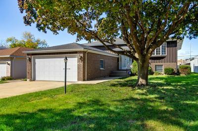 634 N MICHIGAN ST, Elmhurst, IL 60126 - Photo 1