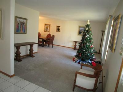 2300 THORNTON LANSING RD, Lansing, IL 60438 - Photo 2