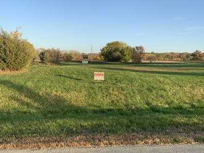 LOT 127 SCHMIDT LANE, Yorkville, IL 60560 - Photo 1