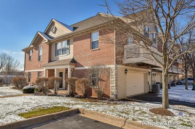 27W709 S MEADOWVIEW DR # 1-6, WINFIELD, IL 60190 - Photo 1