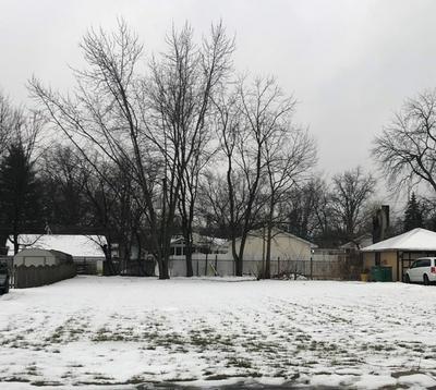 801 COUNTY RD, WILMINGTON, IL 60481 - Photo 1