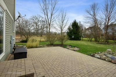 1329 COLLINS DR, CARY, IL 60013 - Photo 2
