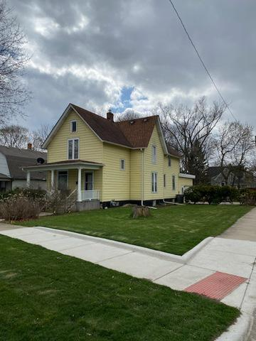 56 N COMMONWEALTH AVE, Elgin, IL 60123 - Photo 2