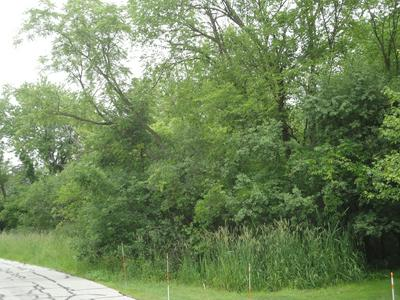 3N615 OAK LN, Bensenville, IL 60106 - Photo 1