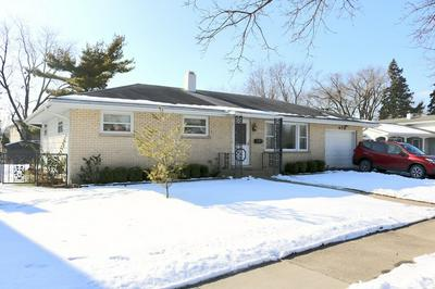 478 N 6TH AVE, Addison, IL 60101 - Photo 1
