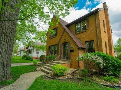 1170 S LINCOLN AVE, Kankakee, IL 60901 - Photo 2