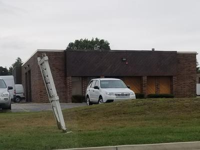 822 EAGLE DR # 22, Bensenville, IL 60106 - Photo 2