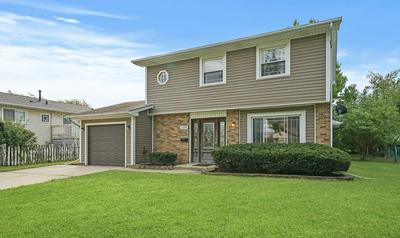 137 E STEVENSON DR, Glendale Heights, IL 60139 - Photo 2