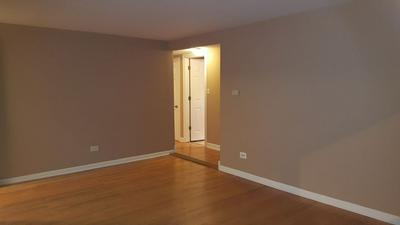 7858 RUTHERFORD AVE APT 2A, Burbank, IL 60459 - Photo 2