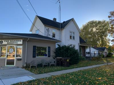 403 MONROE ST, Oregon, IL 61061 - Photo 2