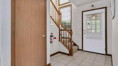 145 SUSSEX CT # 1365-2, Roselle, IL 60172 - Photo 2