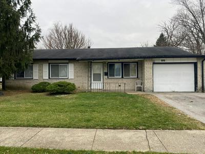 1016 SAMSON CT, University Park, IL 60484 - Photo 1