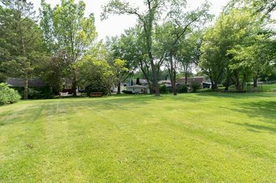 1922 CURTISS ST, Downers Grove, IL 60515 - Photo 2