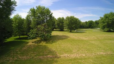 LOT 31 ROCHEFORT LANE, Wayne, IL 60184 - Photo 1