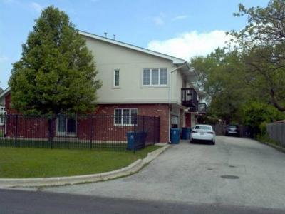 7944 W 102ND ST # 7944, Palos Hills, IL 60465 - Photo 2