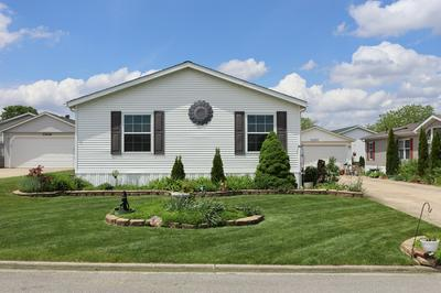 23000 S BALMORAL DR, Frankfort, IL 60423 - Photo 1