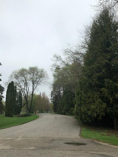 4N747 CITATION LN, Campton Hills, IL 60119 - Photo 1