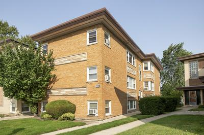 26 W CONTI PKWY APT 2S, Elmwood Park, IL 60707 - Photo 1