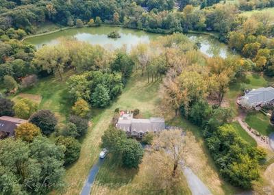 38W691 MALLARD LAKE RD, St. Charles, IL 60175 - Photo 1