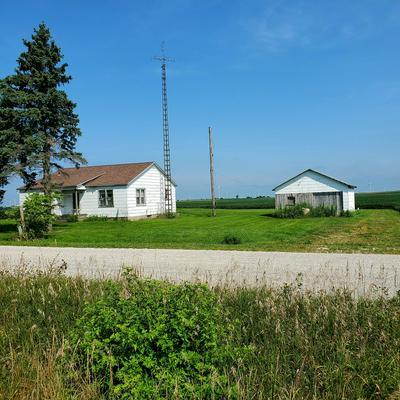 28955 E 2000 NORTH RD, Saunemin, IL 61769 - Photo 1