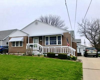 617 16TH ST, Peru, IL 61354 - Photo 2