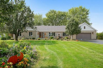 26518 S MCKINLEY WOODS RD, Channahon, IL 60410 - Photo 1