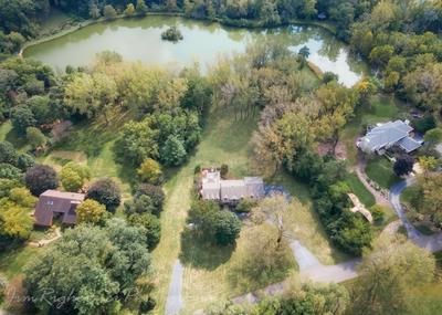 38W691 MALLARD LAKE RD, St. Charles, IL 60175 - Photo 2