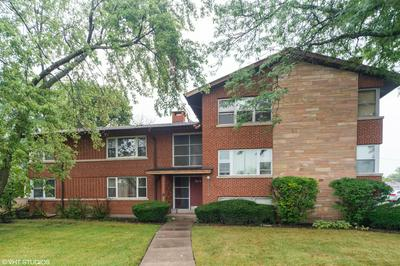 1361 BALMORAL AVE APT 1N, Westchester, IL 60154 - Photo 1