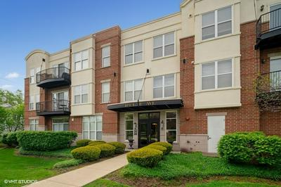 104 E 11TH AVE APT 302, Naperville, IL 60563 - Photo 1