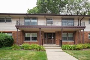 224 WASHINGTON SQ APT B, Elk Grove Village, IL 60007 - Photo 1