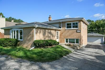 2518 MAPLE AVE, DOWNERS GROVE, IL 60515 - Photo 1