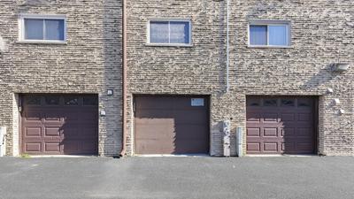 9105 S ROBERTS RD APT 1B, Hickory Hills, IL 60457 - Photo 2