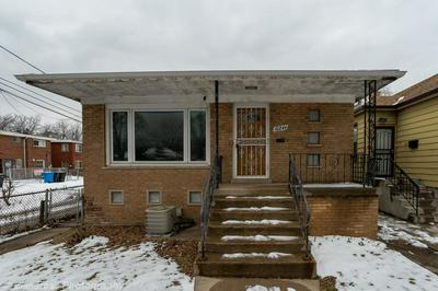 10244 S YATES BLVD, CHICAGO, IL 60617 - Photo 1