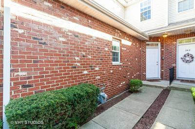 561 GOODWIN DR, Bolingbrook, IL 60440 - Photo 2
