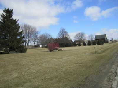 6327 IL ROUTE 72, Kirkland, IL 60146 - Photo 2