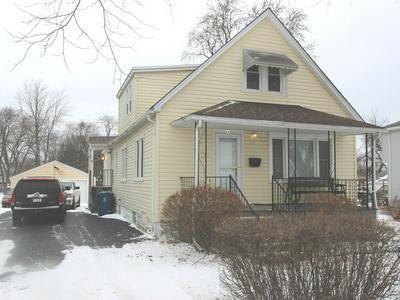 69 RICHTON RD, STEGER, IL 60475 - Photo 1