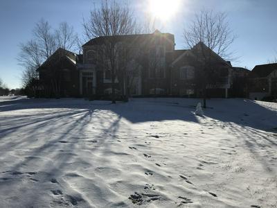 9407 W 141ST ST # 15-3, Orland Park, IL 60462 - Photo 1